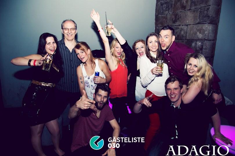 https://www.gaesteliste030.de/Partyfoto #22 Adagio Berlin vom 17.06.2016