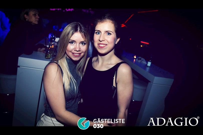 https://www.gaesteliste030.de/Partyfoto #19 Adagio Berlin vom 17.06.2016