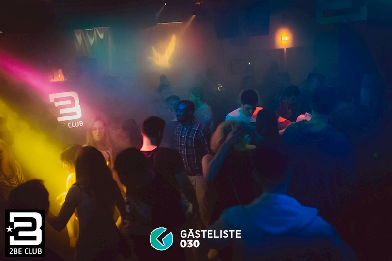https://www.gaesteliste030.de/Partyfoto #42 2BE Berlin vom 17.06.2016