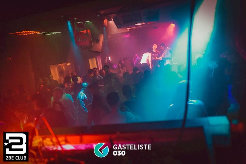 https://www.gaesteliste030.de/Partyfoto #56 2BE Berlin vom 17.06.2016