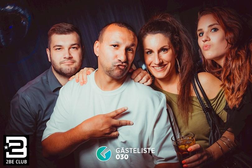 https://www.gaesteliste030.de/Partyfoto #32 2BE Berlin vom 17.06.2016