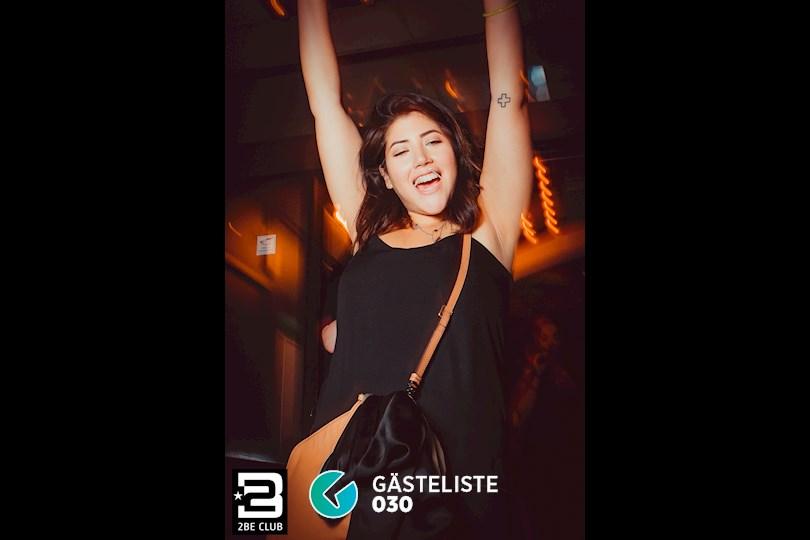 https://www.gaesteliste030.de/Partyfoto #3 2BE Berlin vom 17.06.2016