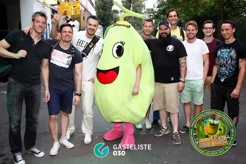 https://www.gaesteliste030.de/Partyfoto #102 Green Mango Berlin vom 25.06.2016