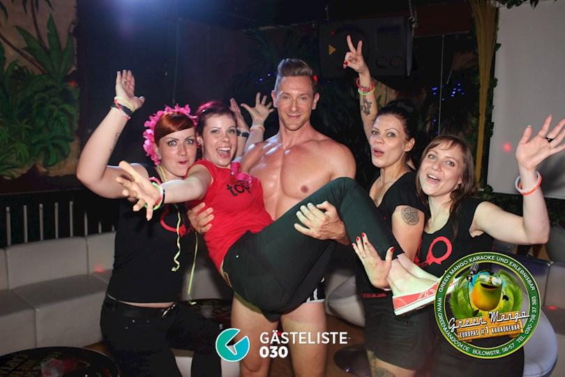 https://www.gaesteliste030.de/Partyfoto #32 Green Mango Berlin vom 25.06.2016