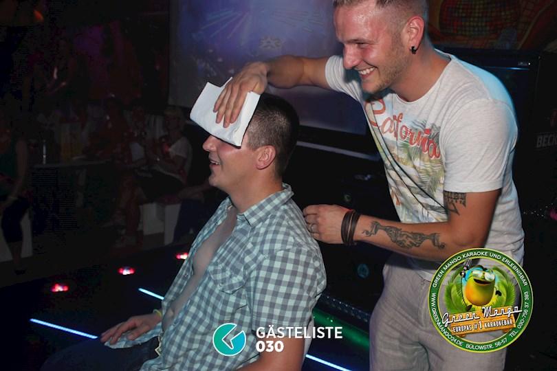 https://www.gaesteliste030.de/Partyfoto #72 Green Mango Berlin vom 25.06.2016