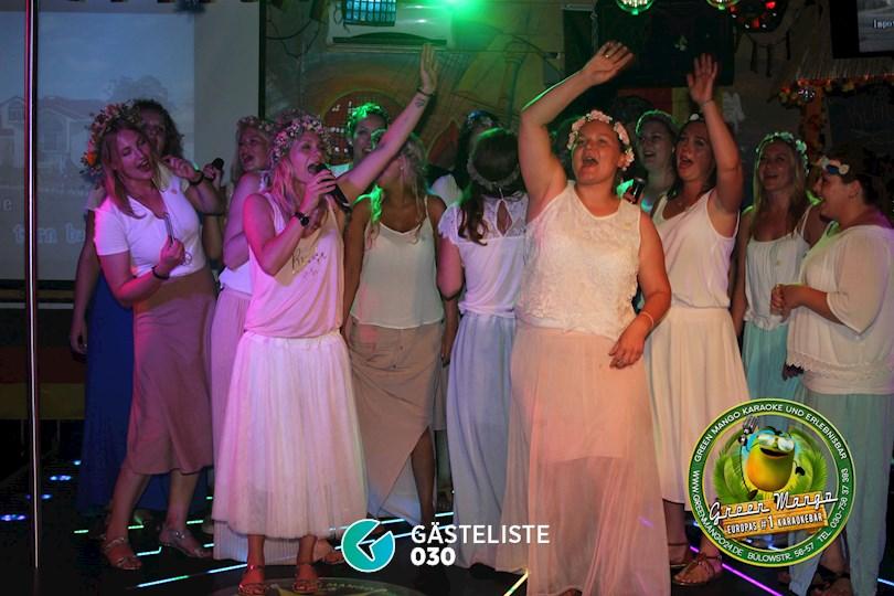 https://www.gaesteliste030.de/Partyfoto #23 Green Mango Berlin vom 25.06.2016