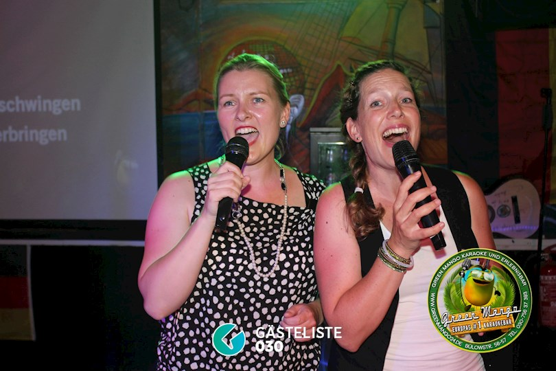 https://www.gaesteliste030.de/Partyfoto #17 Green Mango Berlin vom 25.06.2016