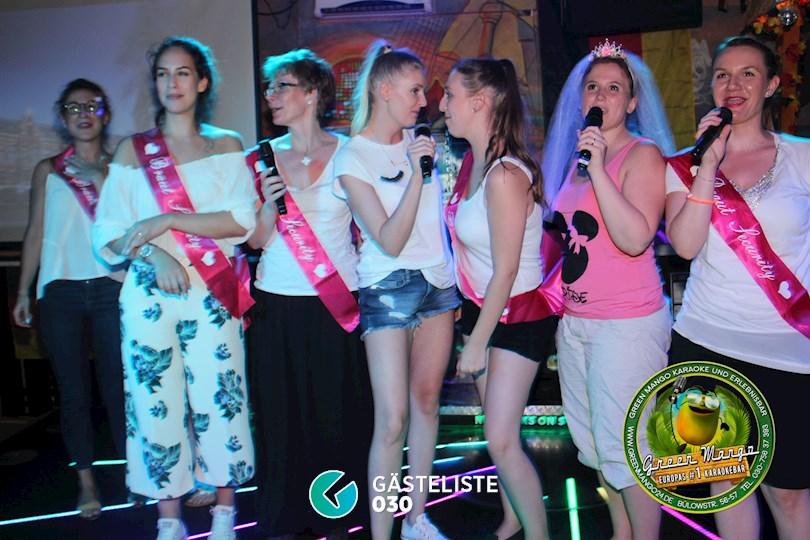 https://www.gaesteliste030.de/Partyfoto #16 Green Mango Berlin vom 25.06.2016