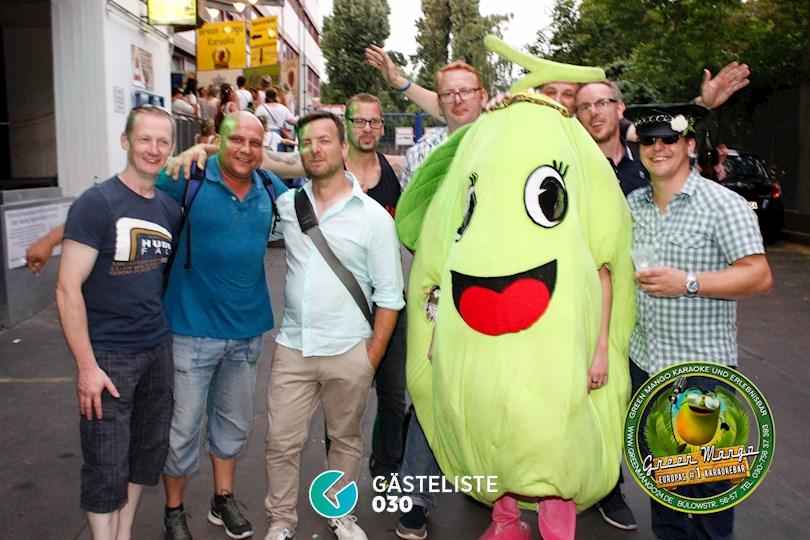 https://www.gaesteliste030.de/Partyfoto #100 Green Mango Berlin vom 25.06.2016