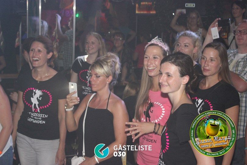 https://www.gaesteliste030.de/Partyfoto #49 Green Mango Berlin vom 25.06.2016