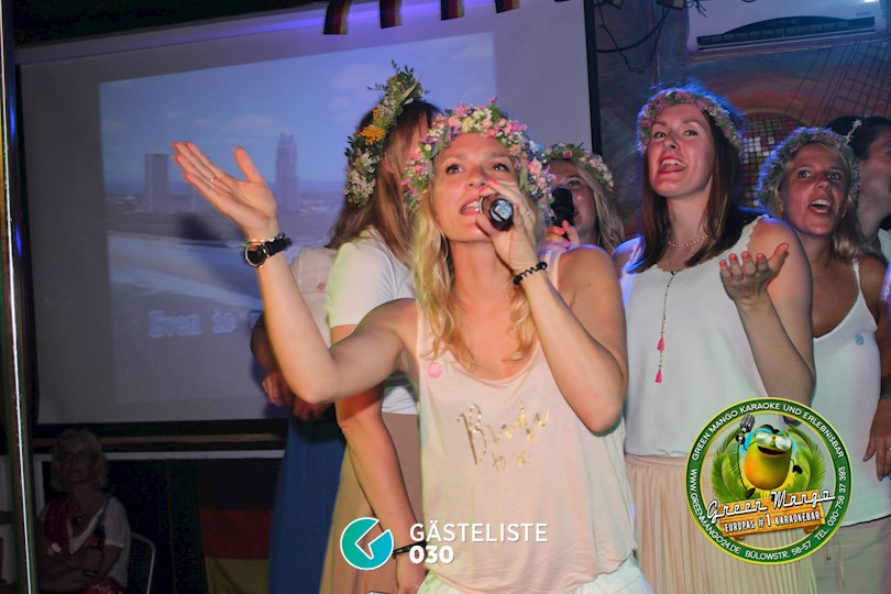 https://www.gaesteliste030.de/Partyfoto #21 Green Mango Berlin vom 25.06.2016
