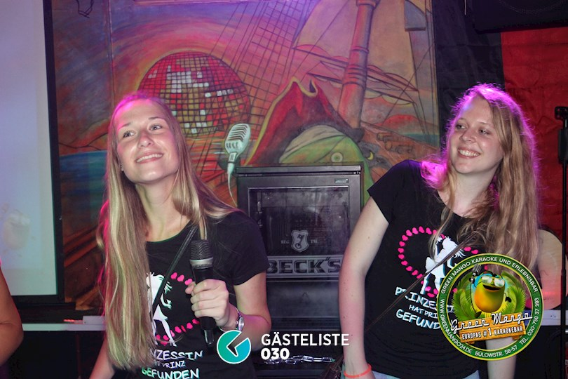 https://www.gaesteliste030.de/Partyfoto #40 Green Mango Berlin vom 25.06.2016