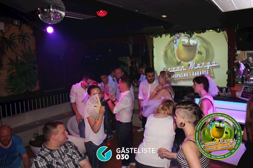 https://www.gaesteliste030.de/Partyfoto #76 Green Mango Berlin vom 25.06.2016