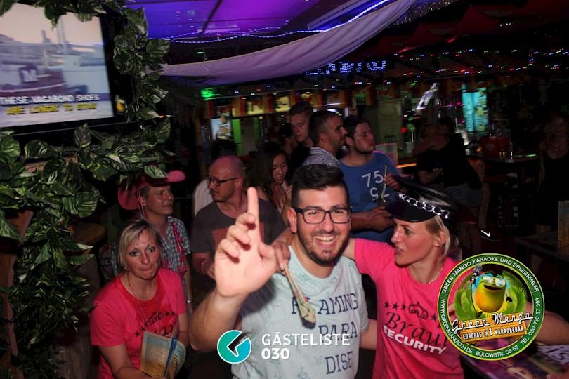 https://www.gaesteliste030.de/Partyfoto #99 Green Mango Berlin vom 25.06.2016