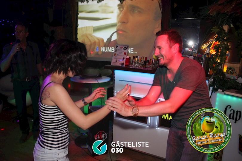 https://www.gaesteliste030.de/Partyfoto #91 Green Mango Berlin vom 25.06.2016