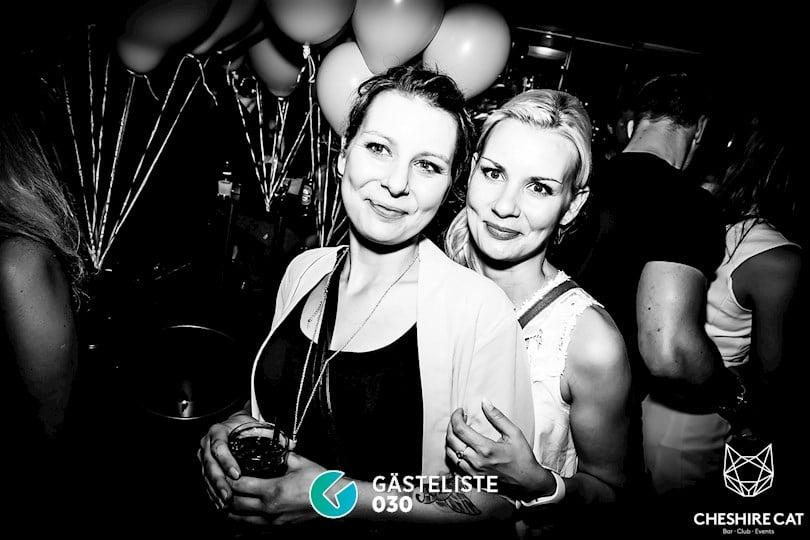 https://www.gaesteliste030.de/Partyfoto #6 Cheshire Cat Berlin vom 18.06.2016