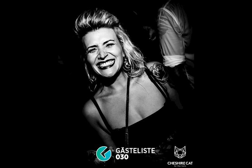 https://www.gaesteliste030.de/Partyfoto #42 Cheshire Cat Berlin vom 18.06.2016