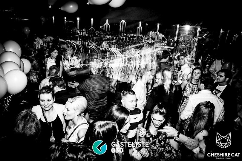 https://www.gaesteliste030.de/Partyfoto #33 Cheshire Cat Berlin vom 18.06.2016