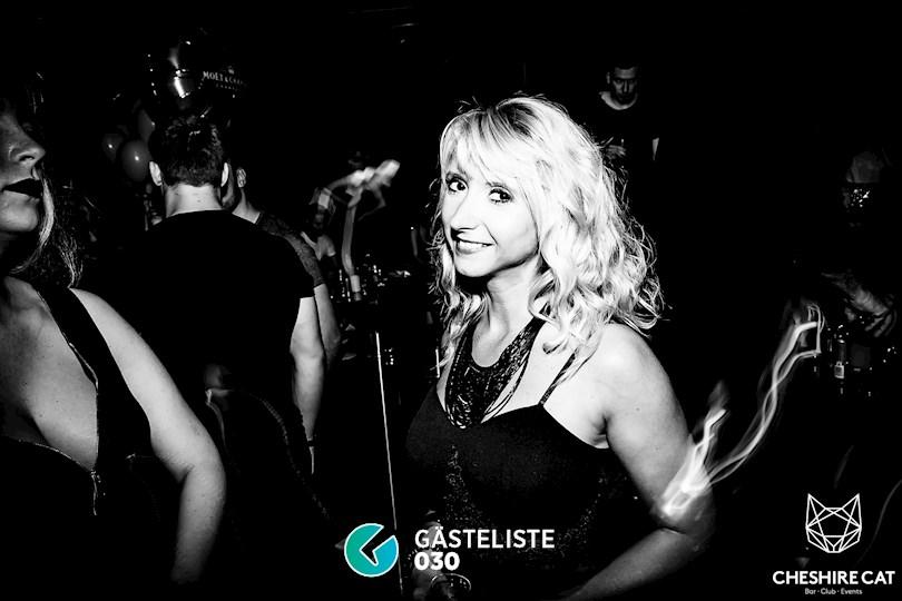 https://www.gaesteliste030.de/Partyfoto #38 Cheshire Cat Berlin vom 18.06.2016