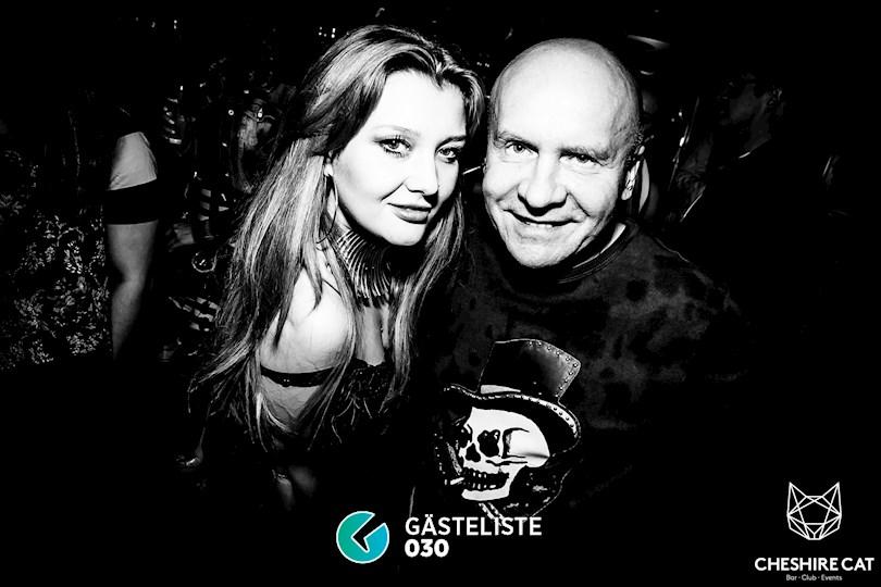 https://www.gaesteliste030.de/Partyfoto #31 Cheshire Cat Berlin vom 18.06.2016