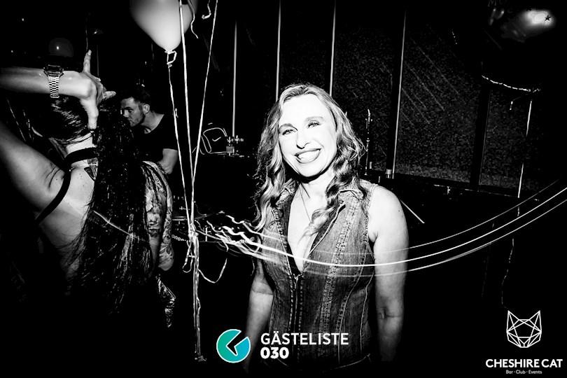 https://www.gaesteliste030.de/Partyfoto #37 Cheshire Cat Berlin vom 18.06.2016