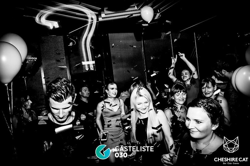 https://www.gaesteliste030.de/Partyfoto #12 Cheshire Cat Berlin vom 18.06.2016