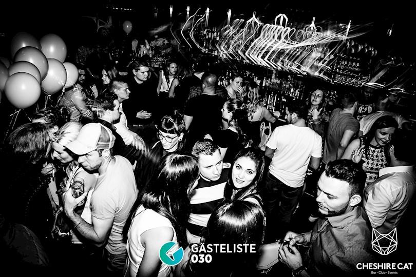 https://www.gaesteliste030.de/Partyfoto #43 Cheshire Cat Berlin vom 18.06.2016