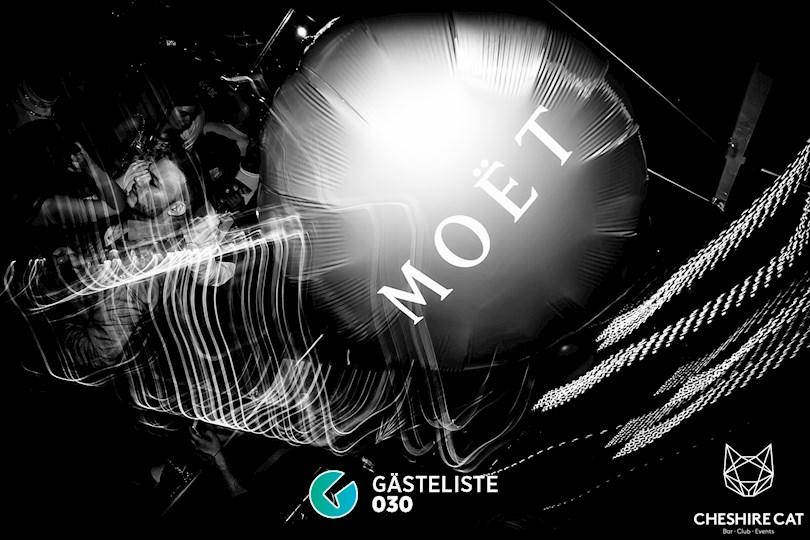 https://www.gaesteliste030.de/Partyfoto #11 Cheshire Cat Berlin vom 18.06.2016