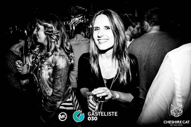 https://www.gaesteliste030.de/Partyfoto #8 Cheshire Cat Berlin vom 18.06.2016