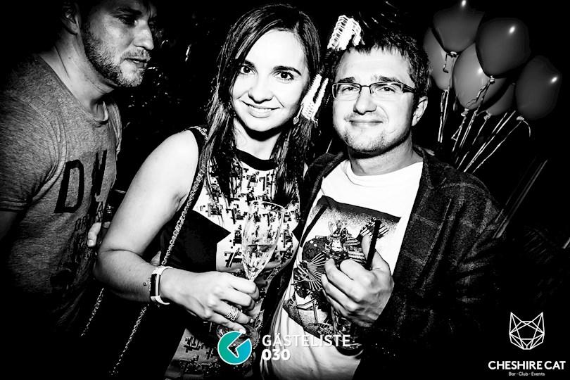 https://www.gaesteliste030.de/Partyfoto #44 Cheshire Cat Berlin vom 18.06.2016