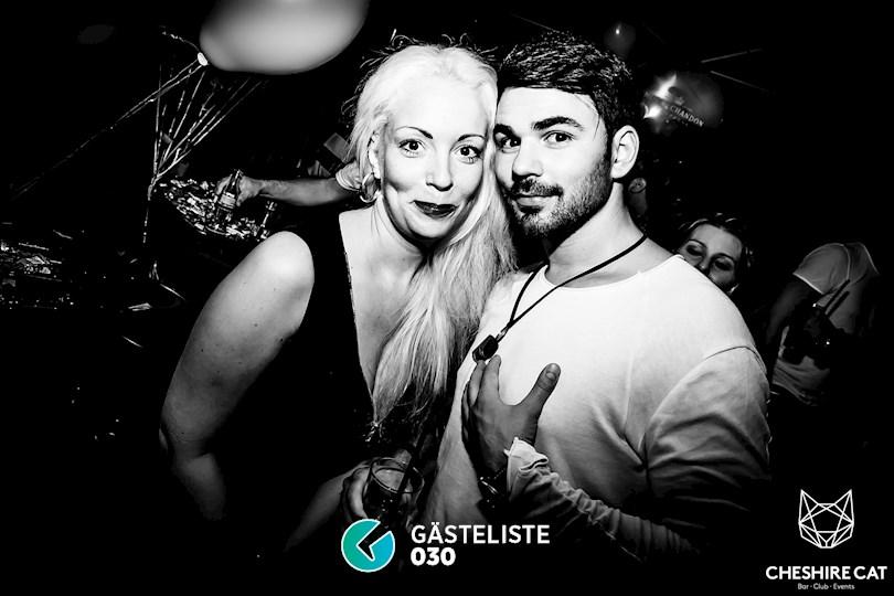 https://www.gaesteliste030.de/Partyfoto #36 Cheshire Cat Berlin vom 18.06.2016