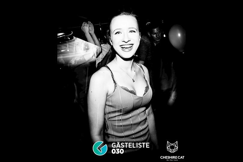 https://www.gaesteliste030.de/Partyfoto #32 Cheshire Cat Berlin vom 18.06.2016