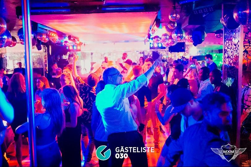 https://www.gaesteliste030.de/Partyfoto #51 Maxxim Berlin vom 08.06.2016