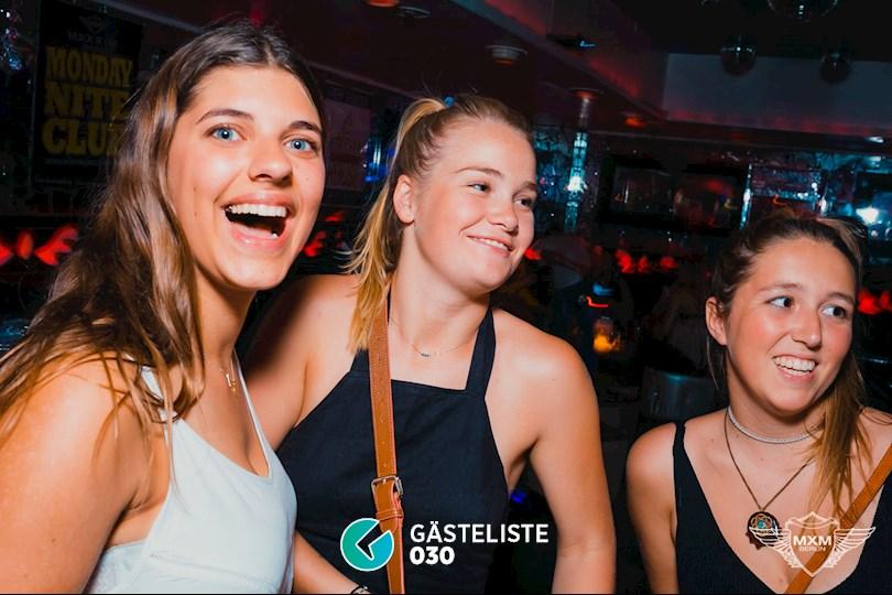 https://www.gaesteliste030.de/Partyfoto #70 Maxxim Berlin vom 08.06.2016