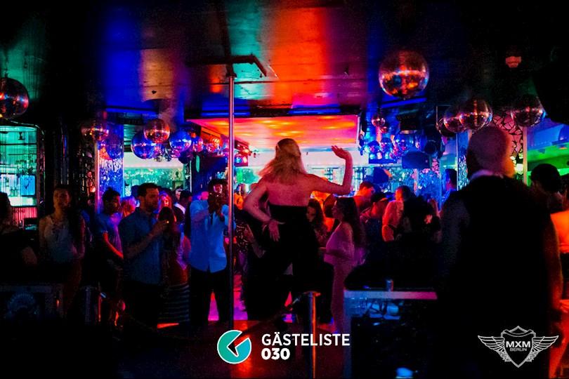 https://www.gaesteliste030.de/Partyfoto #5 Maxxim Berlin vom 08.06.2016