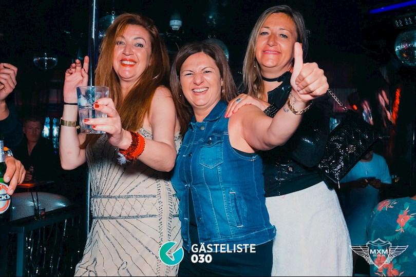 https://www.gaesteliste030.de/Partyfoto #74 Maxxim Berlin vom 08.06.2016