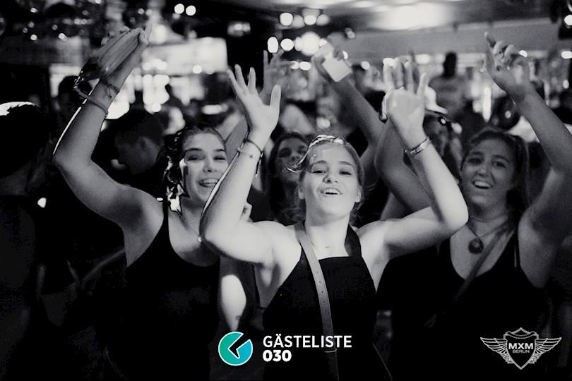 https://www.gaesteliste030.de/Partyfoto #98 Maxxim Berlin vom 08.06.2016