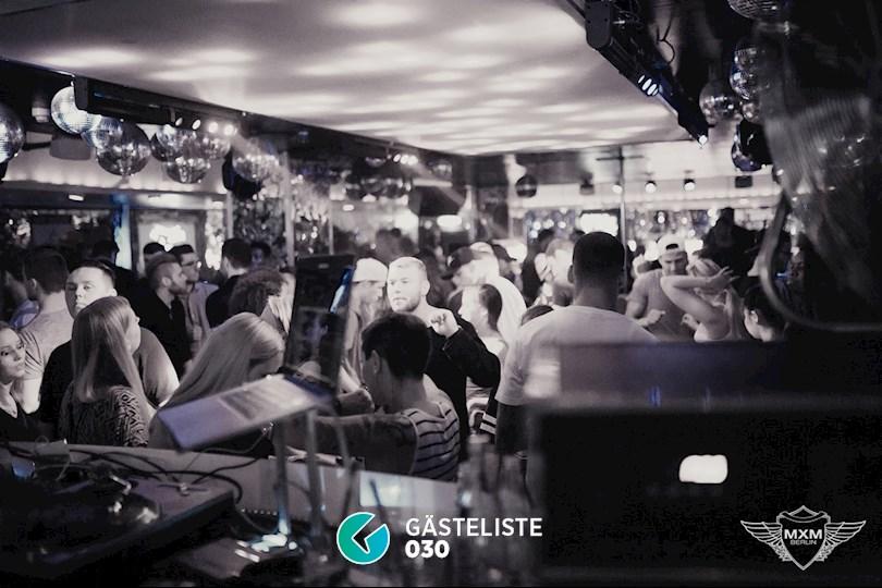 https://www.gaesteliste030.de/Partyfoto #110 Maxxim Berlin vom 08.06.2016