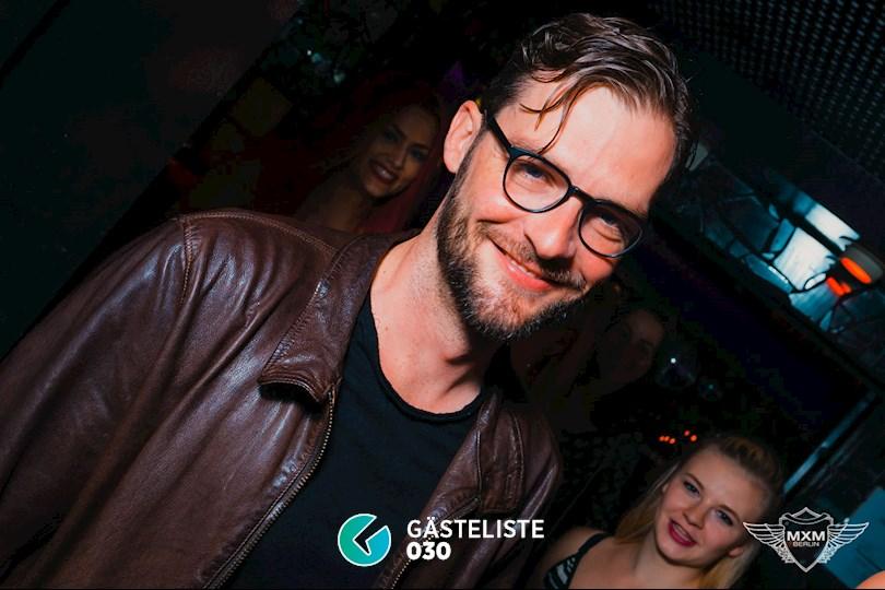 https://www.gaesteliste030.de/Partyfoto #86 Maxxim Berlin vom 08.06.2016