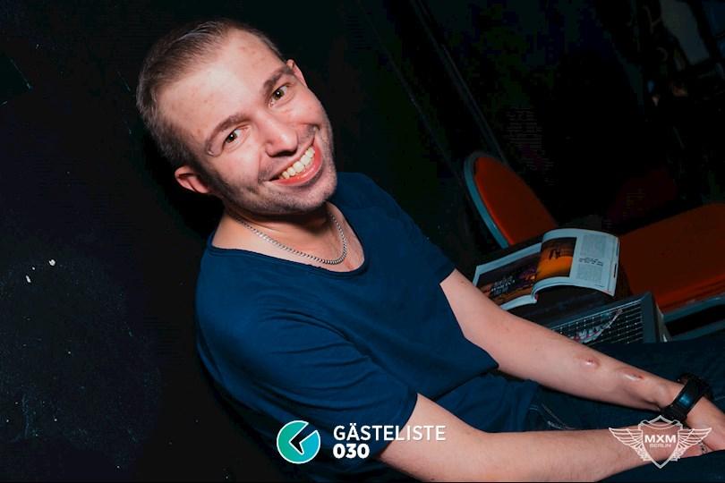 https://www.gaesteliste030.de/Partyfoto #104 Maxxim Berlin vom 08.06.2016