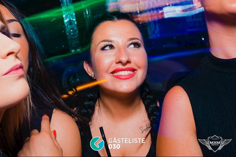 https://www.gaesteliste030.de/Partyfoto #46 Maxxim Berlin vom 08.06.2016