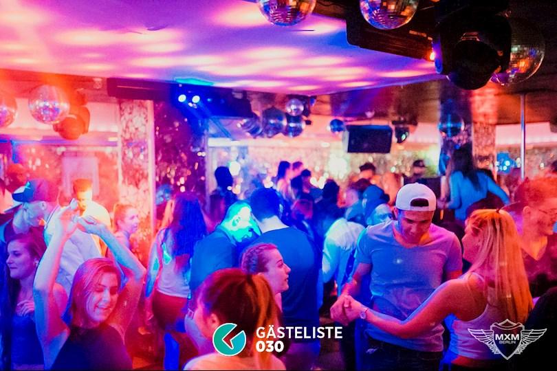 https://www.gaesteliste030.de/Partyfoto #108 Maxxim Berlin vom 08.06.2016