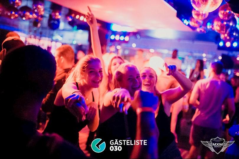 https://www.gaesteliste030.de/Partyfoto #28 Maxxim Berlin vom 08.06.2016