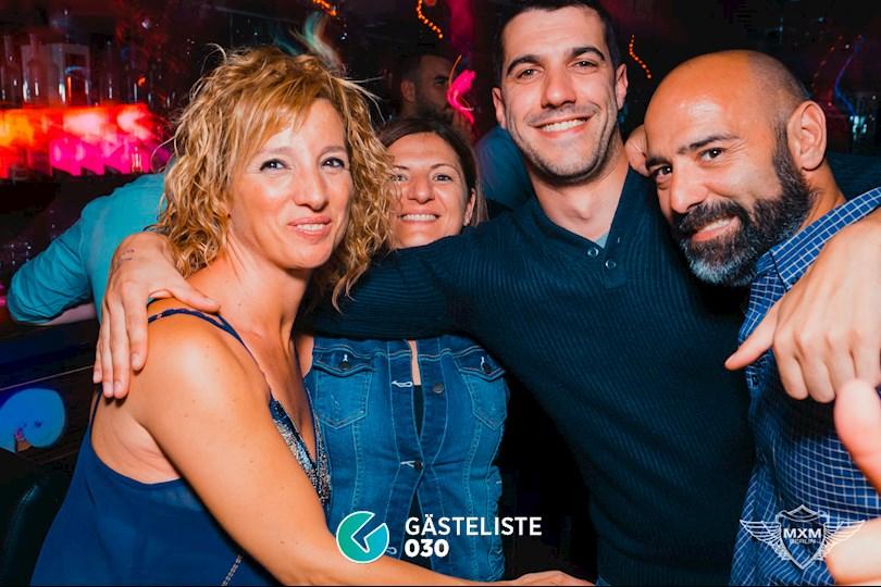 https://www.gaesteliste030.de/Partyfoto #103 Maxxim Berlin vom 08.06.2016