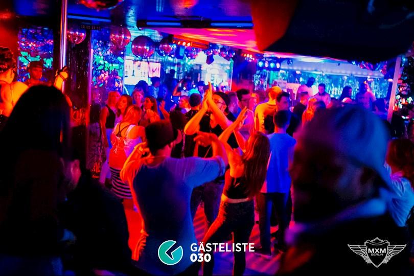 https://www.gaesteliste030.de/Partyfoto #95 Maxxim Berlin vom 08.06.2016