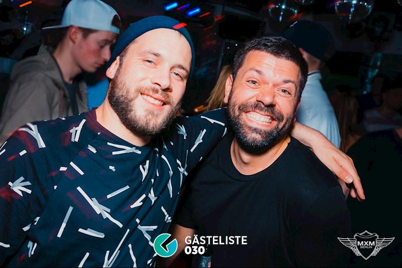 https://www.gaesteliste030.de/Partyfoto #62 Maxxim Berlin vom 08.06.2016