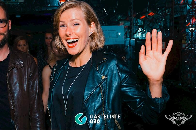 https://www.gaesteliste030.de/Partyfoto #49 Maxxim Berlin vom 08.06.2016