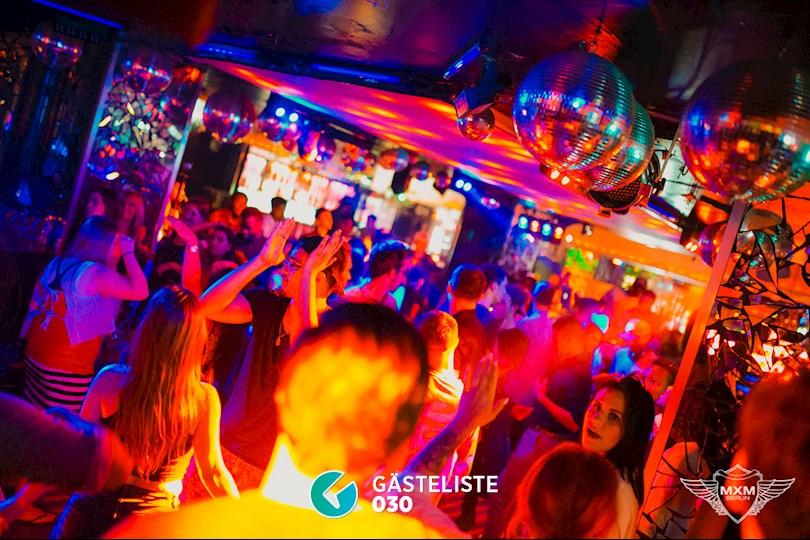 https://www.gaesteliste030.de/Partyfoto #18 Maxxim Berlin vom 08.06.2016