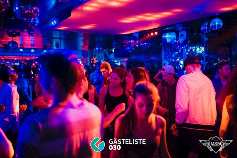 https://www.gaesteliste030.de/Partyfoto #106 Maxxim Berlin vom 08.06.2016