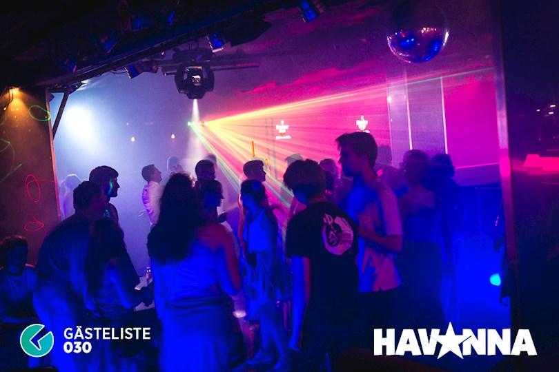 https://www.gaesteliste030.de/Partyfoto #30 Havanna Berlin vom 25.06.2016